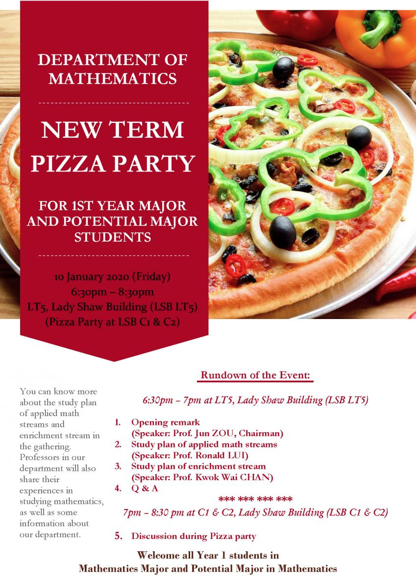 pizza_party_poster_10_jan_2020_v2.jpg