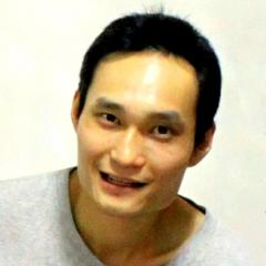 Dr. Kelvin Chun Lung LIU