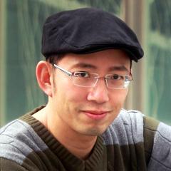 Prof. Conan Nai Chung LEUNG