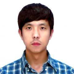 Dr. Hansol HONG
