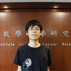Dr. Yosuke IMAGI