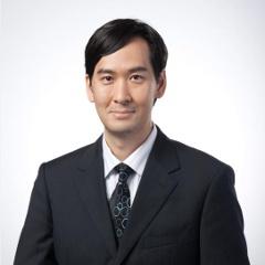 Dr. Jeff Chak Fu WONG