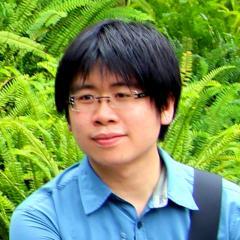 Dr. Kai Leung CHAN