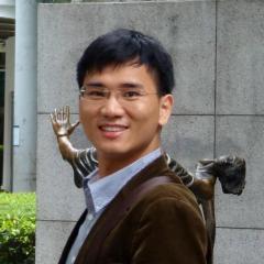Prof. Jinkai LI