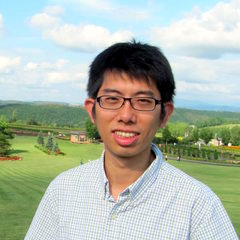 Prof. Po Lam YUNG