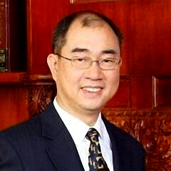Prof. Raymond Honfu CHAN