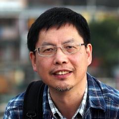 Prof. Thomas Kwok Keung AU