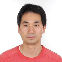Prof. Xiaolu TAN
