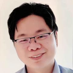 Prof. Tieyong ZENG