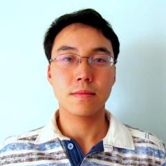 Prof. Zhongtao WU